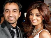 date Mariage Shilpa fixée 2010