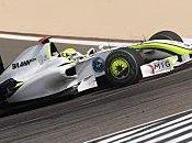 Jenson Button 'Une course difficile'