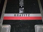 Lettre ouverte Lenny Kravitz