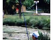Ouverture pêche Crans-Montana