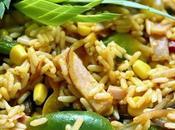 Salade maïs SANS GLUTEN