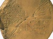 Littérature biographie 4000 av.J.C. 2ème partie