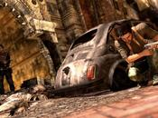 [Images] Uncharted mode multi confirmé