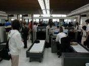 valent contrôles sécurité aéroports