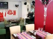 Lounge Royal: ambiance feutrée Champs-Élysées