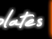 Templates pour Blogger (suite)