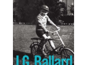 Denoël publiera Miracles Life, l'autobiographie Ballard