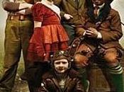 enfants Timpelbach, Henry Winterfeld