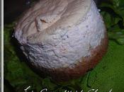 Cheesecake Saumon fumé Aneth