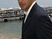Nikos Aliagas approché Europe