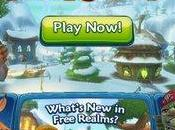 Free Realms ouvert