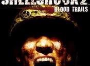 ShellShock Blood Trails