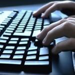Mentions légales site internet