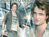 Cannes. Robert Pattinson sera