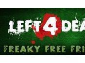 Essayez gratuitement Left Dead