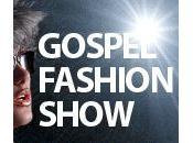 Samedi deuxième édition Gospel Fashion Show