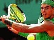 Roland Garros Decouvrez dispositif France Télévision