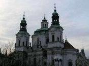 Visiter: L'une églises Nicolas