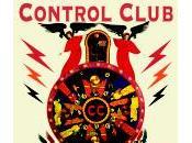 Control Club Morphine Ballroom [2009]