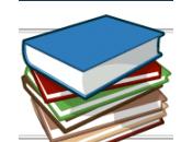 Google vante mérites 'Book Search' dans blogosphère