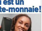 Dossier paiement mobile Côte d'Ivoire