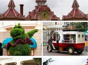 Disneyland Paris rien REpenser, fait RErêver
