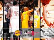 tour Playoffs 2009: Lakers Rockets PREVIEW