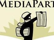 Mediapart poursuivi diffamation François PEROL Touche poste