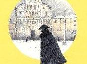 violon noir Maxence Fermine conte sombre toute beauté