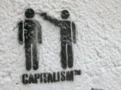 Passer anniversaire, c'est Capital pour Karl Marx