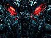 Transformers nouvelle bande-annonce (VO)