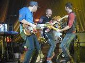 Coldplay dernier album live sera téléchargeable gratuitement