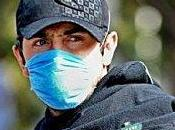 Grippe complot financier