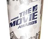 Liste sélectionnés Movie Award 2009