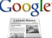 Comment garder oeil nous réserve Google?