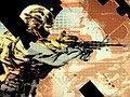 nouveau arrive pour Metal Gear Online