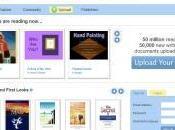 Scribd n'est site destiné violation droit d'auteur