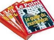 Point spécial Orléans blogueurs l'honneur