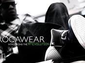 Jay-Z sort Rocawear Juin