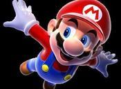 Nintendo chute Japon, s'effondre dans monde
