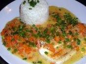 Fera Fish
