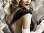 Inglourious Basterds Diane Kruger sexy bâtarde