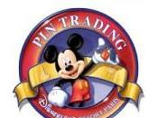 Evénement Pin'Art Disneyland Resort Paris