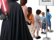 Star Wars Weekends 2009