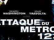 PELHAM L'ULTIME STATION Travolta Washington dans rôles clichés? actucinoche 08/05/2009 10:30