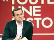 Jean-Luc Delarue annule tournage dernière minute