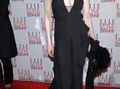 Courtney Love veut peau Ryan Adams