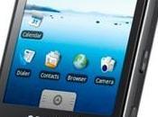 Photos Gphone Samsung