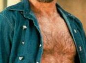 Chuck Norris président Texas