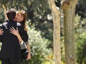 "Insolite: Carla Bruni quatres bras dans photo ""L'express.fr"""